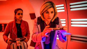 Doctor Who 11×5