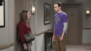 The Big Bang Theory: 9×1