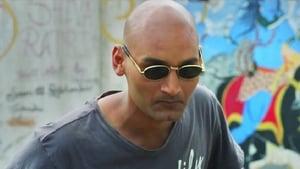 Nepali movie from 2016: Pashupati Prasad