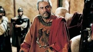 Según Poncio Pilatos