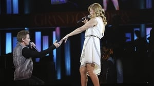Nashville Season 4 : The Slender Threads That Bind Us Here