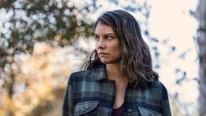 The Walking Dead: Origins Season 1 Episode 2