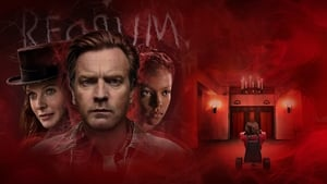 Doctor sueño (2019) | Doctor Sleep