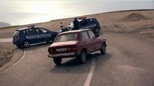 Top Gear: S16E03