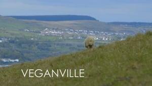 Veganville