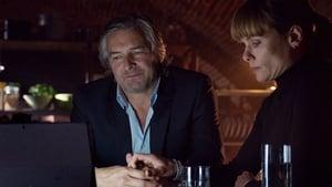 مشاهدة Flikken Maastricht: الموسم 12 الحلقة 3 مترجم أون لاين بجودة عالية