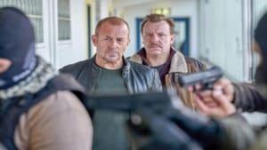 Die Jagd (2019)