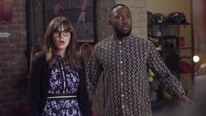 New Girl Season 6 Episode 7