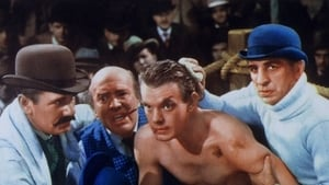The Bad Man of Brimstone (1937)