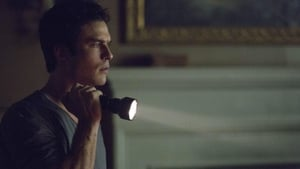 Assistir The Vampire Diaries 5a Temporada Episodio 07 Dublado Legendado 5×07
