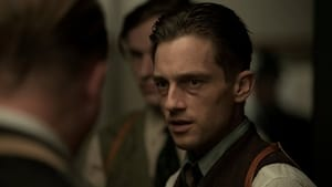 Babylon Berlin: 1×1