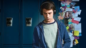13 Reasons Why – Seasons 1-3 (2019)
