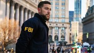 FBI Season 2 : Broken Promises