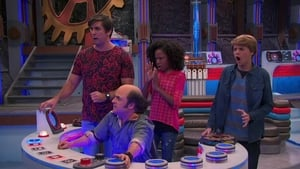 Henry Danger Season 2 Episode 15