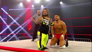 Impact Wrestling Season 17 Episode 46 S17E46