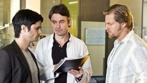 Mick Brisgau saison 1 episode 4 streaming vf