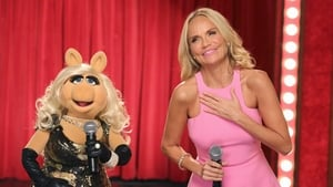 The Muppets: 1×6