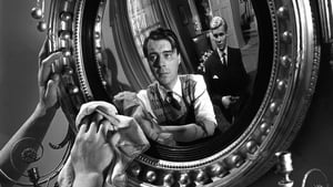 English movie from 1963: The Servant