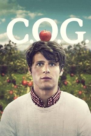 C.O.G.-Corey Stoll