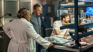 NCIS: New Orleans Season 6 Episode 5