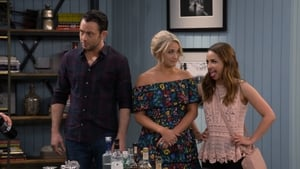 Young & Hungry: 5×18
