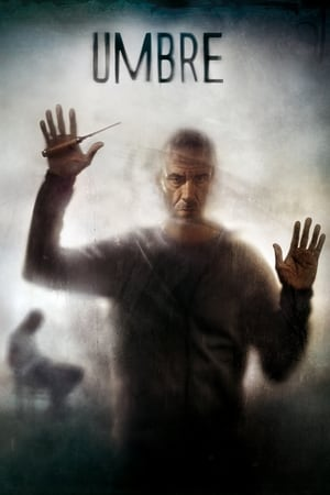 Umbre – Shadows (2014), serial online în Română