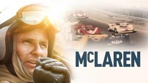 Mclaren – O Homem Por Trás do Volante