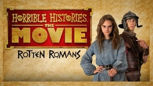 Horrible Histories: The Movie – Rotten Romans [2019]
