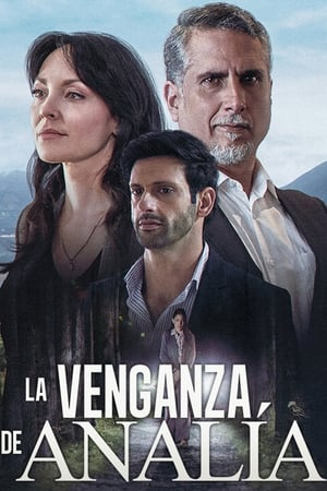 Play La venganza de Analía