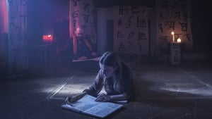 A Dark Song (2017) Watch Online Free