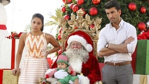Jane the Virgin: 2×8