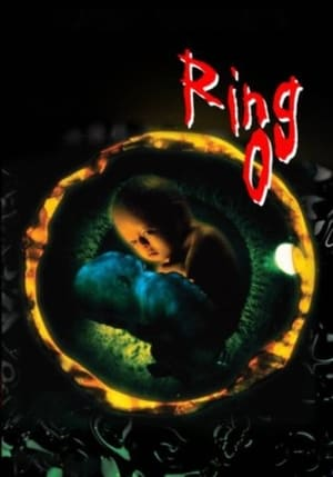 Ringu 0: Baasude – Avertizarea 0: Nașterea (2000)