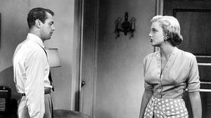 Il cerchio di fuoco (1951) HD