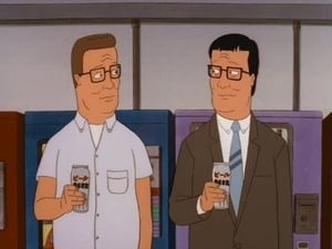 King of the Hill: S06E22