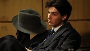 How Strange to be Named Federico (2013)