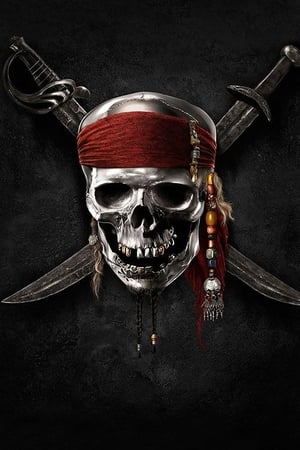 Image Untitled Pirates of the Caribbean Reboot