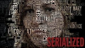 Abonnée au Crime (2016)