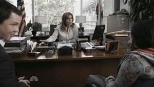 Southland Season 1 Episode 6