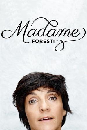 Madame Foresti-Azwaad Movie Database