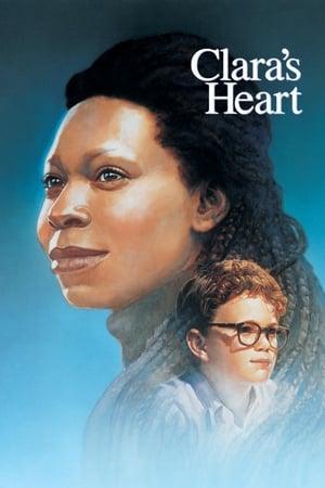 Clara's Heart-Michael Ontkean