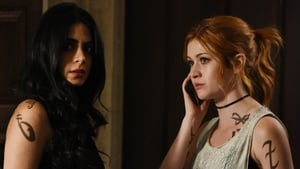 Shadowhunters Season 2 :Episode 3  Parabatai Lost