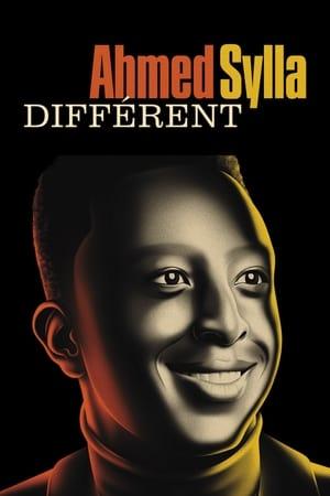 Ahmed Sylla – Différent (2020)