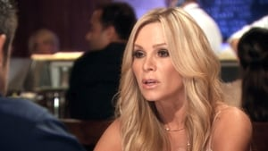The Real Housewives of Orange County: 10×14