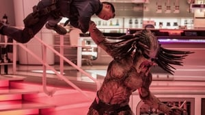 The Predator 2018 Watch Online For Free