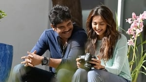 Manmadhudu 2 Hindi Dubbed Full Movie Watch Online