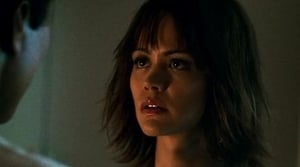 Online CSI: Miami Temporada 2 Episodio 1 ver episodio online Hermanos de Sangre