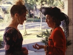 Tales from the Crypt: 2×11