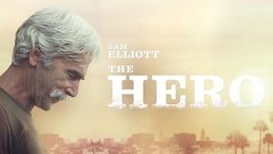 The Hero [2017]