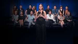 Project Runway All Stars, Season 6 picture