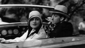 The Last of Mrs. Cheyney (1929)